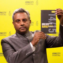 Amnesty's Salil Shetty to join Harvard as senior fellow