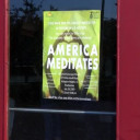 America Meditates, an Initiative of the International Association of Human Values (IAHV), The Art of Living Foundation
