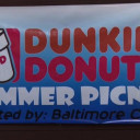 Dunkin Donuts Summer Picnic Hosted by Baltimore CML at Maryland