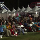 FIA, UFICA Celebrate India's Independence Day on Grand Scale in Artesia, California