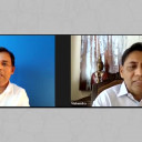 In Conversation with Mahendra Sharma Financial Forecaster and Author, TvAsia