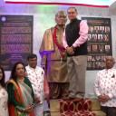 India Independence Day Concert was Organized by Gujarati Samaj of New York