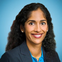 American Airlines names former Obama Administration official Priya Aiyar as senior vice president and General Counsel