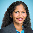 Priya Aiyar, a Former Obama Administration Official, was Named Senior Vice President and General Counsel at American Airlines