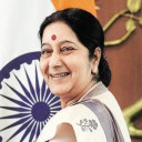 "TVASIA Tribute to BJP Better in ""Sushma Swaraj"" a Veteran Leader of the Bharatiya Janata Party(BJP)"