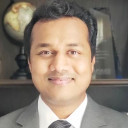 Texas Physician Nagendra Gupta Named to Speciality Board of American Internal Medicine