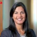 Trump Nominates Indian American Attorney Shireen Matthews as Judge on U.S. District Court for Southern District of California