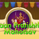 "Shree Umiya Dham Edison ""Praan Pratishtha Mahotsav"" was Held in New Jersey"