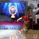 Dance for a Cause Fundraising Event was Held in New Jersey