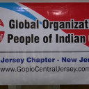 GOPIO Central Jersey-Seminar on Legal, Tax & Financial Strategies was Held in New Jersey