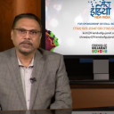 """In Conversation, Invites You to """"Mera India New India"""" Event and the Events Organized by Friends of Gujarat in New Jersey"""