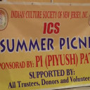 Indoor Summer Picnic was Organized by Indian Culture Society of New Jersey