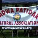 Kadwa Patidar Cultural Association was Organized Early Picnic Celebration