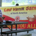 Lad Vanik Samaj of North America was Organized Summer Picnic in New Jersey