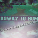 Broadway to Bombay - Photos