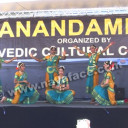Anandmela - Photos