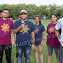Indian Sports Day - Photos
