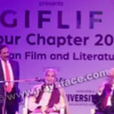 GIFLIF RAIPUR CHAPTER 2018 - Photos