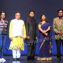 Consulate General of inda Dance school - Photos