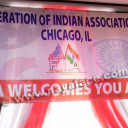 Federation of Indian Associations Chicago - Photos