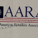 Asian American Retailers Association - Photos
