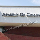 Academy of creative Arts - Photos