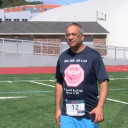 5K Run and Walk to Race for Traffic Safety Awareness was Organized by Nikhil Badlani Foundation in New Jersey