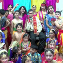 Janmashtami festival celebrated with gaiety by Shiv Mandir of Atlanta