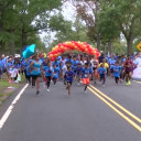 Dream Mile 5K Run and Walk was Organized by Vibha in New Jersey