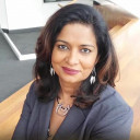 Rashmi Radhakrishnan Appointed Vice President and Chief Information Officer at Arcadia University