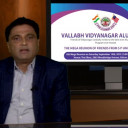 In Conversation with Vallabh Vidhya Nagar Alumni Member about Upcoming Event