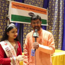Independence Day Celebrations by Federation of Indian Associations Ohio