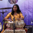Legacy Honoring Four Decades of Teaching by Guruji Pandit Divyang Vakil Was Organised New Jersey