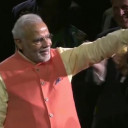The Countdown Begins for Howdy Modi in Texas