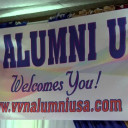 The VVN Alumni of Sardar Patel University held a Mega Reunion at Royal Albert Palace in Fords, New Jersey.