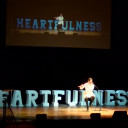 Unlock your Childs Cognitive Abilities Event was Organized by Heartfulness in New Jersey
