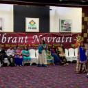 Vibrant Navratri kick-Off Event was Organized at TV Asia Auditorium in New Jersey