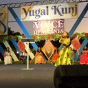 Yugal Kunj 4th Anniversary Mela Celebrations in Atlanta Georgia