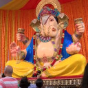 Ganesh Festival Celebrations was Held at New Jersey