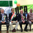 IDP&USA india day parade - Photos