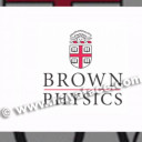 Brown Physics - Photos