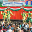 Indian Business Association 14th Annual Indiaday - Photos
