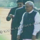 Atal Bihari Vajpayee - Photos