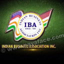 IBA - India Day Parade - Photos