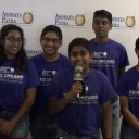 Akshaya Patra Foundation Organized 4th Worth Benefit Gala at Texas