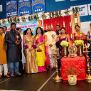 Bathukamma-Dasara Sambaralu were Organized by the Telangana Development Forum (TDF), Atlanta, GA