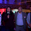 Diwali Celebrations held by Bihar Jharkhand Association of North America