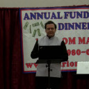 Hari Om Mandir Annual Fundraising Event Was Organised at Chicago