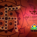In Conversation, Upcoming 32nd Deepavali will be Organized by the Association of Indians in America at New York