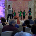 India Fest was Organized by IALI of New York